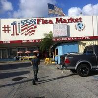 Flea Market USA Flea Market - Usa flea market car show