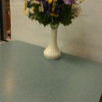 Foto scattata a McDonald's da Nick W. il 3/30/2012