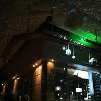 Photo taken at Vision by Galina on 8/30/2012