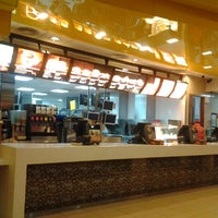 Photo taken at McDonald's by Grace S. on 7/7/2012
