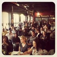 Photo taken at Ceilis Irish Pub and Restaurant by Owen C. on 3/21/2012