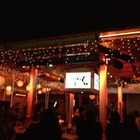 Photo taken at Tonic Night Club by Hannah J. on 12/10/2011