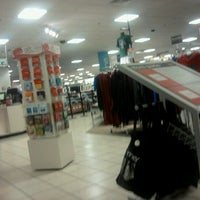 Photo taken at JCPenney by Joseph R. on 1/12/2011