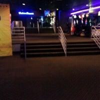 9/11/2011 tarihinde Lianna シziyaretçi tarafından Hudson Mall Cinemas 7'de çekilen fotoğraf