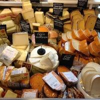 6/2/2012 tarihinde Bekir K.ziyaretçi tarafından Whole Foods Market'de çekilen fotoğraf