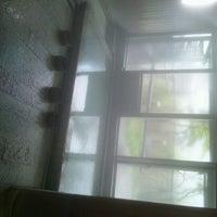 Photo taken at 旅館 清水屋 by AKIRA T. on 6/16/2012