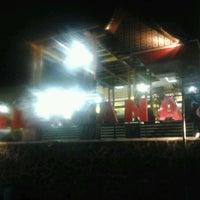 Photo taken at Restoran Sederhana by Tubagus R. on 12/26/2011