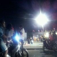 Photo taken at velidhoo jagaha by Abdulla M. on 2/29/2012