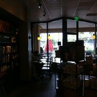 Photo taken at Starbucks by Carolyn H. on 3/17/2012