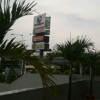 Photo taken at Gramedia by Iwan L. on 5/15/2012