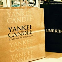 Photo taken at Lime Ridge Mall by Chrisario on 11/3/2011