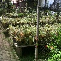 Photo taken at BLHD Tangerang by Asrul H. on 1/26/2012