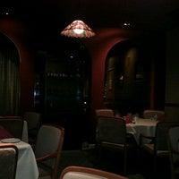 Photo taken at Steak 38 by Keenan on 9/14/2011