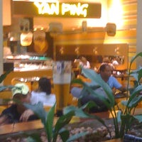 Photo taken at Cafezinho Da Tim by Antonio Sérgio d. on 11/4/2011