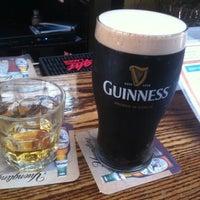 Photo taken at Belfast Mill Irish Pub by Raindawg on 7/21/2011
