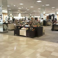 Photo taken at Nordstrom Somerset Collection by Karen F. on 1/26/2012