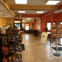 Photo taken at Dunkin' Donuts by Christopher S. on 6/29/2012
