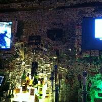 Photo taken at Irish Republic, Ale House by Jesse M. on 12/9/2011