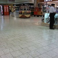 Photo taken at SouthPark Mall by Bob R. on 10/21/2011