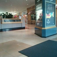 Photo taken at Newburgh Mall by Chelsea V. on 8/23/2011