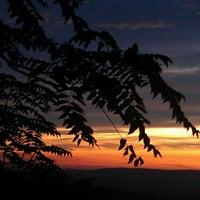 Photo taken at Scenic View by pcsamri on 9/25/2011