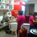 Photo taken at Fran Lanches by Anderson G. on 11/11/2011