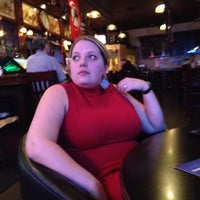 Photo taken at Jilly's Cafe & Steakhouse by meagan g. on 3/15/2012