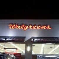 Photo taken at Walgreens by Joe Vito M. on 12/28/2010