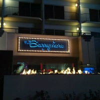 Photo taken at The Barrymore @ The Royal Resort by Shake N B. on 11/22/2011