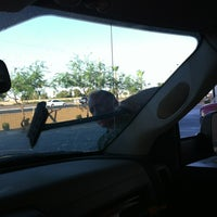 Photo taken at QuikTrip by Jamaican Sunshine on 6/23/2012
