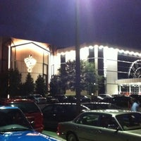 dinner theatre rosemont il. photo taken at rosemont theatre by damion d. on 8/24/2011 dinner il