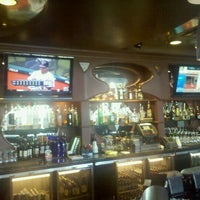 Photo taken at Bogarts Bar & Grill by Boy R. on 9/7/2011