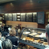 Photo taken at Starbucks by Raymond H. on 7/5/2012