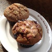 Photo taken at The Coffee Bean & Tea Leaf by Olga S. on 2/19/2012