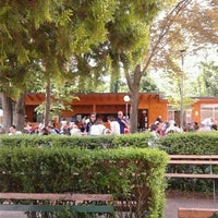 Photo taken at Circolo Primo Maggio by Giorgia D. on 5/1/2012