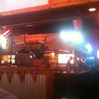 Photo taken at Texas Roadhouse by Jessica S. on 2/19/2012