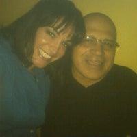 Photo taken at Terra Brasilis Restaurant - Bridgeport by DeAnna on 10/15/2011