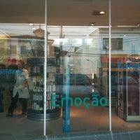 Foto tirada no(a) Drogaria Onofre por Olmar G. em 9/15/2011