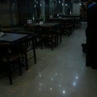 Photo taken at Nuansa Resort Hotel by @Nalende_Vandals on 7/14/2012