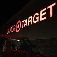 Photo taken at Target by RenyaDeDulce on 7/6/2012