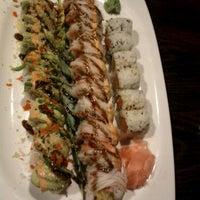 Photo taken at Hayashi by Angela H. on 3/10/2012