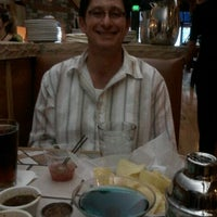 Photo taken at Sonterra Grill by Gin 'N' J. on 10/20/2011