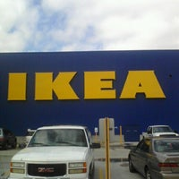 Photo taken at IKEA Atlanta by James S. on 6/26/2012