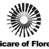 Photo taken at Omnicare of Florence by Mary Lee M. on 8/5/2011