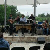 Photo taken at Hickory Tavern Metropolitan by Juan G. on 4/28/2012
