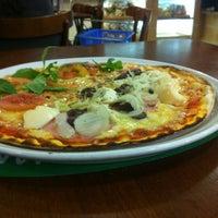 7/12/2012 tarihinde Fabio J.ziyaretçi tarafından Supermercado Zona Sul'de çekilen fotoğraf