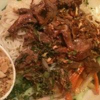Best Vietnamese Food Walnut Creek