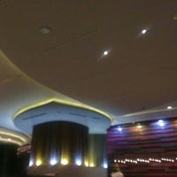 Photo taken at Best Western Premier Amaranth Suvarnabhumi Airport Hotel by Yadi Y. on 5/19/2012