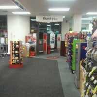 Photo taken at CVS/pharmacy by Trissa B. on 8/28/2012