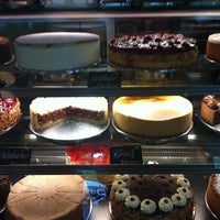 Photo taken at Café Anna Blume by Ceren Y. on 6/17/2011